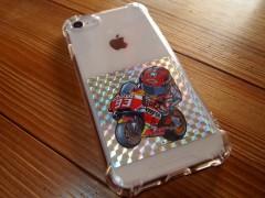 i-phone10